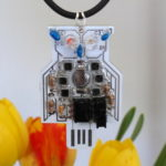 Blinky Owl Kit