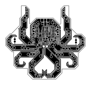 Octopus03_top_copper