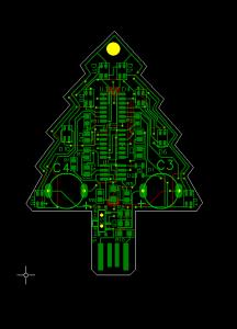 xmas_tree03