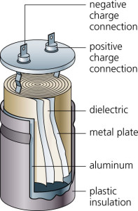 capacitor-breakdown-thumb-404x615