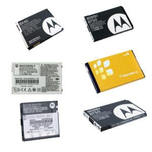 oem-cell-battery